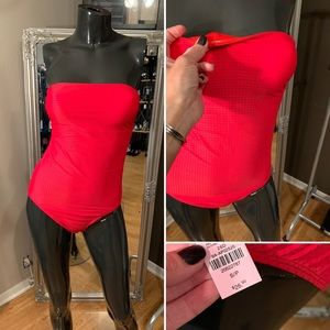 ❌SALE❌ARDENE❌BRAND NEW WITH TAG